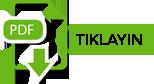 FFK Mühendislik Katalog PDF