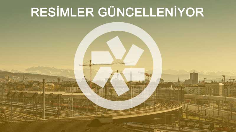 İzmir Karşıyaka Emine Lahur İlköğretim Okulu İnşaatı